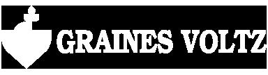 Logo Graines Voltz